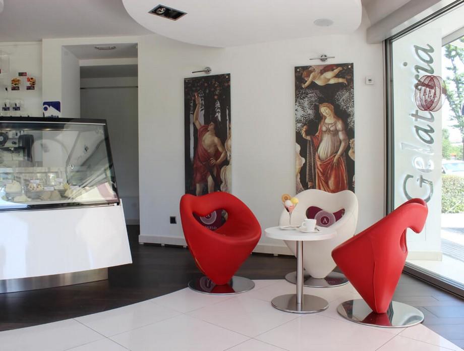 Proyectos Interiorismo: Viteri | Lapeña una empresa lujuosa de diseño de interiores proyectos interiorismo Proyectos Interiorismo: Viteri | Lapeña una empresa lujuosa de diseño de interiores HeladeriaitalianaViteriLapena2