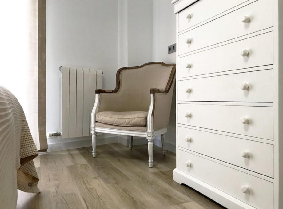 Proyectos Interiores: ANTRO una empresa de interiorismo de lujo en Madrid proyectos interiores Proyectos Interiores: ANTRO una empresa de interiorismo de lujo en Madrid IMG 2883 min 1024x756