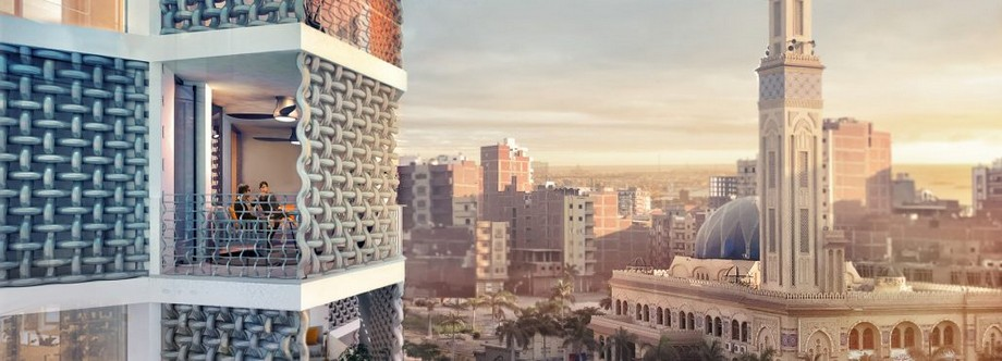 Arquitectura Barcelona: Vilalta una firma de interiorismo de proyectos lujuosos arquitectura barcelona Arquitectura Barcelona: Vilalta una firma de interiorismo de proyectos lujuosos Teela Vilalta 1800 1030x372