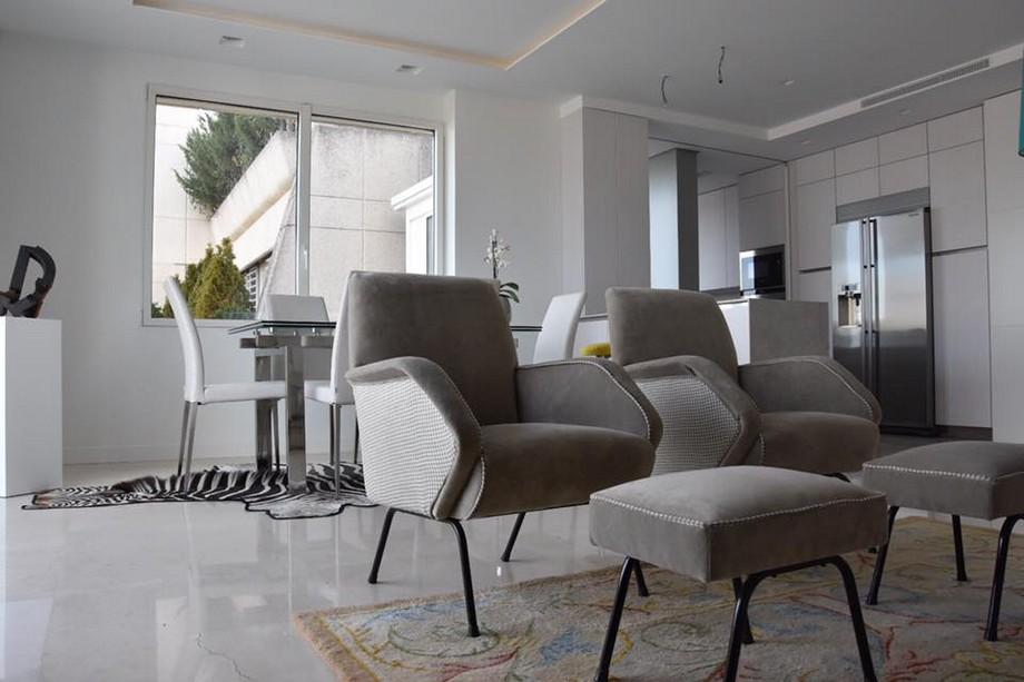 AS INTERIORISTA: Una historia elegante de proyectos lujuosos y exclusivos desde Madrid as interiorista AS INTERIORISTA: Una historia elegante de proyectos lujuosos y exclusivos desde Madrid 17992294 729187640589124 2408303423101819749 n