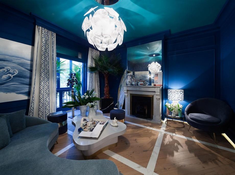 AS INTERIORISTA: Una historia elegante de proyectos lujuosos y exclusivos desde Madrid as interiorista AS INTERIORISTA: Una historia elegante de proyectos lujuosos y exclusivos desde Madrid 19093072 753372314837323 2866861845474211491 o