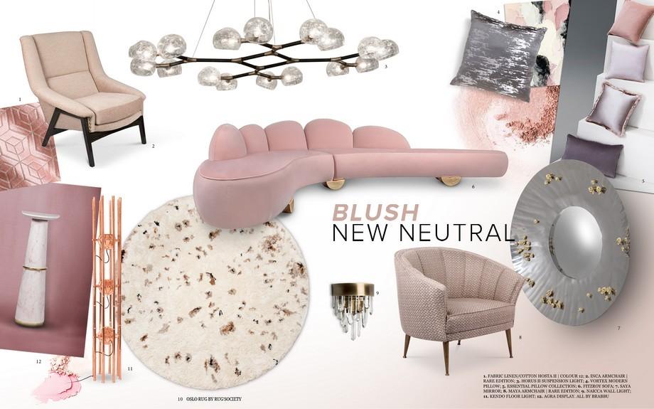 Ideas Diseño Interiores: Elementos perfectos para proyectos lujuosos ideas diseño interiores Ideas Diseño Interiores: Elementos perfectos para proyectos lujuosos 2 1