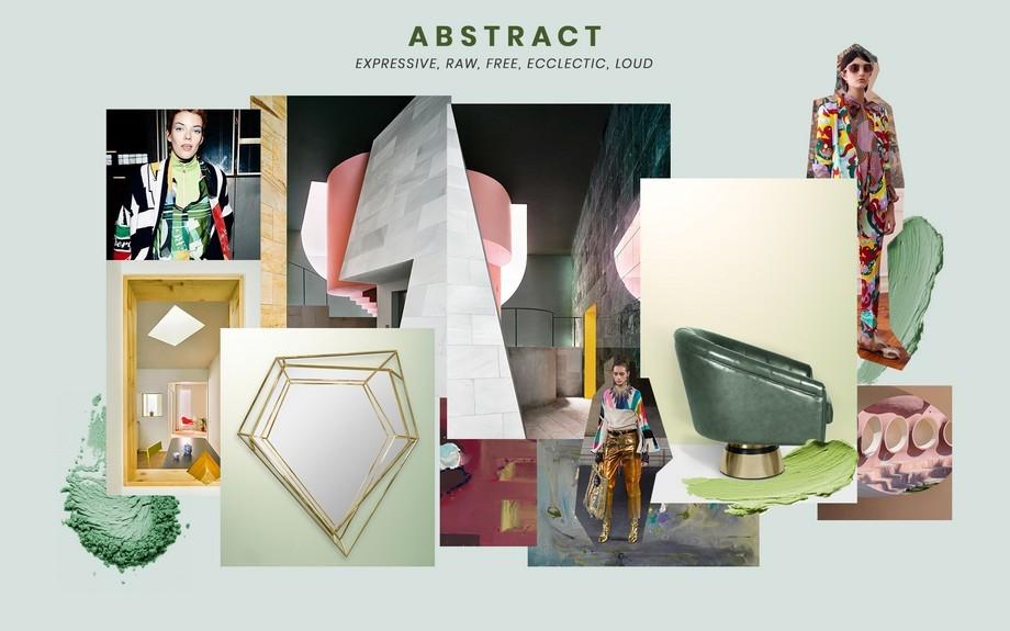 Ideas Diseño Interiores: Elementos perfectos para proyectos lujuosos ideas diseño interiores Ideas Diseño Interiores: Elementos perfectos para proyectos lujuosos 4