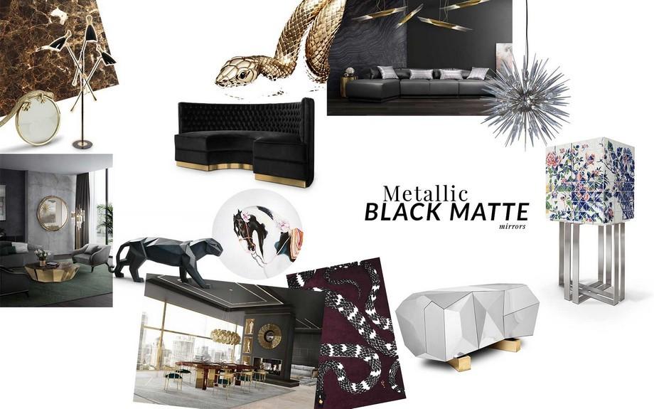 Ideas Diseño Interiores: Elementos perfectos para proyectos lujuosos ideas diseño interiores Ideas Diseño Interiores: Elementos perfectos para proyectos lujuosos 6