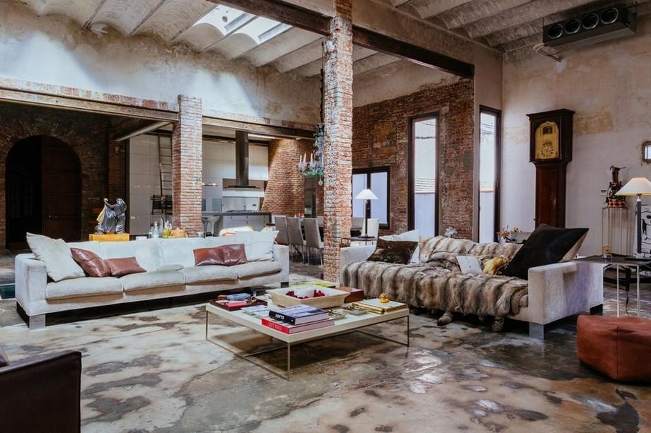 Quintana Partners: proyectos lujuosos y contemporáneos en Barcelona quintana partners Quintana Partners: proyectos lujuosos y contemporáneos en Barcelona 97cd73bb545340c12261c09753bf9ff86a9bf006