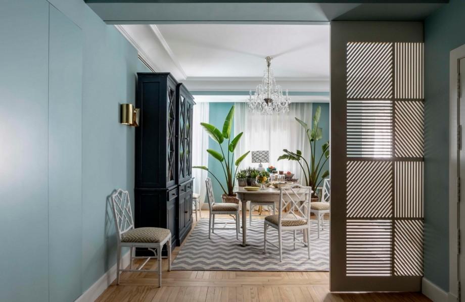 Diseño Interiores: La Californie una empresa familiar con proyectos lujuosos y elegantes diseño interiores Diseño Interiores: La Californie una empresa familiar con proyectos lujuosos y elegantes A7B2534 1000x650 1