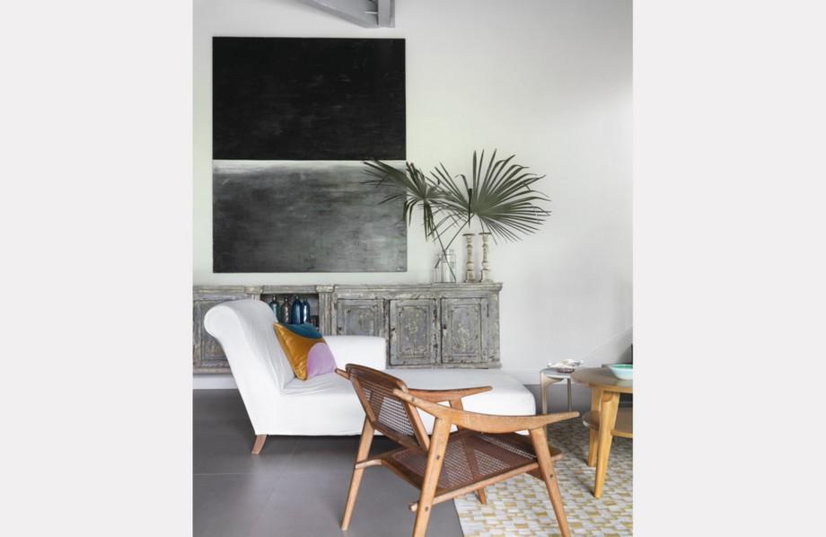 Diseño Interiores: La Californie una empresa familiar con proyectos lujuosos y elegantes diseño interiores Diseño Interiores: La Californie una empresa familiar con proyectos lujuosos y elegantes AT 0324c 1 1000x650 1