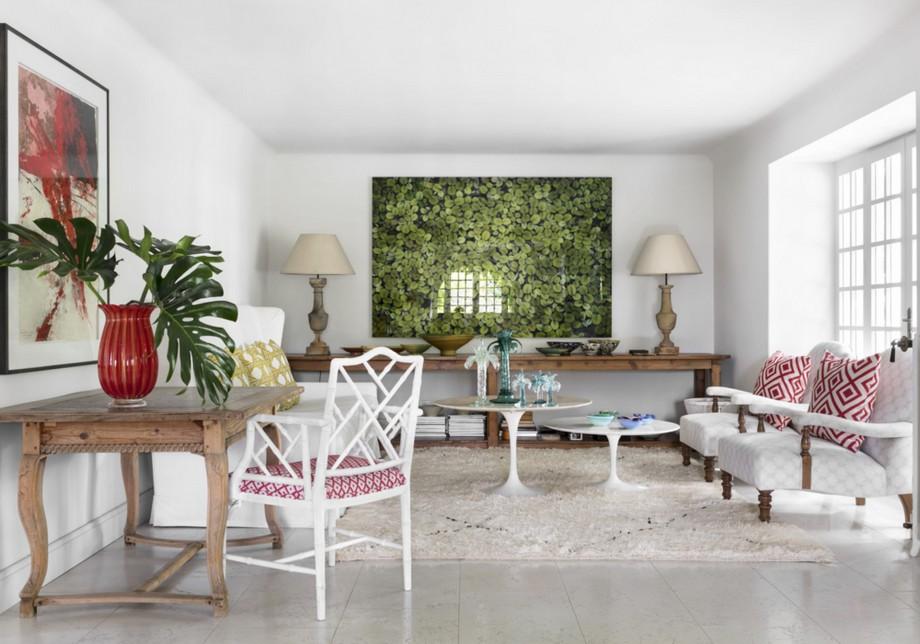 Diseño Interiores: La Californie una empresa familiar con proyectos lujuosos y elegantes diseño interiores Diseño Interiores: La Californie una empresa familiar con proyectos lujuosos y elegantes AT 9645buena 1 1000x700 1