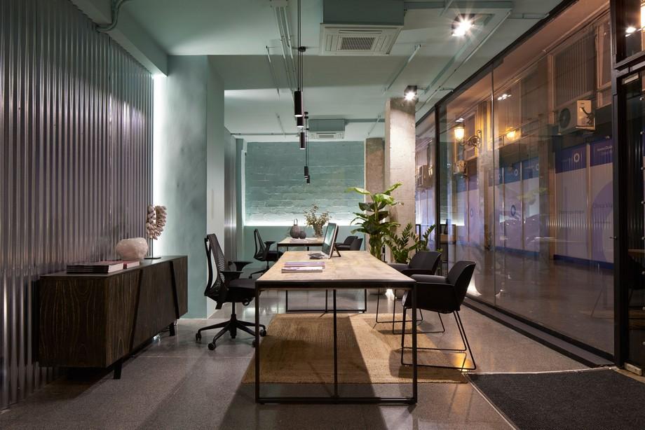SINMAS: Diseño de Interiores lujuoso y perfecto desde Valencia sinmas SINMAS: Diseño de Interiores lujuoso y perfecto desde Valencia CHECK IN 44 SINMAS SIGFRIDOYMATEO SINMAS STUDIO INTERIORISMO ARQUITECTURA INTERIOR DISE  O VALENCIA CASADECOR CASA DECOR CDICV VALENCIA SIGFRIDO SERRA MATEO CLIMENT INTERIOR DESIGN