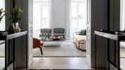 Estudio Ventura: Diseño de interiores poderoso y lujuoso en Madrid estudio ventura Estudio Ventura: Diseño de interiores poderoso y lujuoso en Madrid Featured 1 178x100