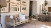Luis Puerta: Un interiorista con estilos perfectos y elegantes en Madrid luis puerta Luis Puerta: Un interiorista con estilos perfectos y elegantes en Madrid Featured 10 178x100