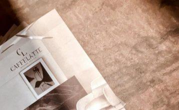 CAFFE LATE: SOMBRAS NEUTRALES, DISEÑOS MÍNIMOS Y ESTILO MODERNO tendencias de interiores Tendencias de Interiores: Ideas inspiradoras sobre geometría de arte Featured 11 357x220