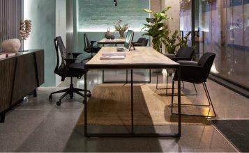 SINMAS: Diseño de Interiores lujuoso y perfecto desde Valencia sinmas SINMAS: Diseño de Interiores lujuoso y perfecto desde Valencia Featured 12 357x220