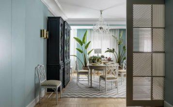 Diseño Interiores: La Californie una empresa familiar con proyectos lujuosos y elegantes quintana partners Quintana Partners: proyectos lujuosos y contemporáneos en Barcelona Featured 14 357x220