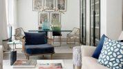Estudio Maria Santos: Proyectos de Diseño de Interiores lujuoso en Madrid estudio maría santos Estudio María Santos: Proyectos de Diseño de Interiores lujuoso en Madrid Featured 3 178x100