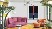 Estudio de Interiorismo: Georg Kayser con proyectos de diseño lujuosos en Barcelona estudio de interiorismo Estudio de Interiorismo: Georg Kayser con proyectos de diseño lujuosos en Barcelona Featured 4 178x100