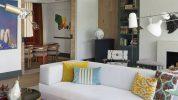 Marta de la Rica: Diseño de Interiores elegante con proyectos perfectos en Madrid marta de la rica Marta de la Rica: Diseño de Interiores elegante con proyectos perfectos en Madrid Featured 8 178x100
