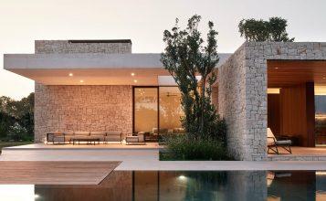 Ramon Esteve Estudio: Arquitectura lujuosa y elegante desde Valencia luis puerta Luis Puerta: Un interiorista con estilos perfectos y elegantes en Madrid Featured 9 357x220