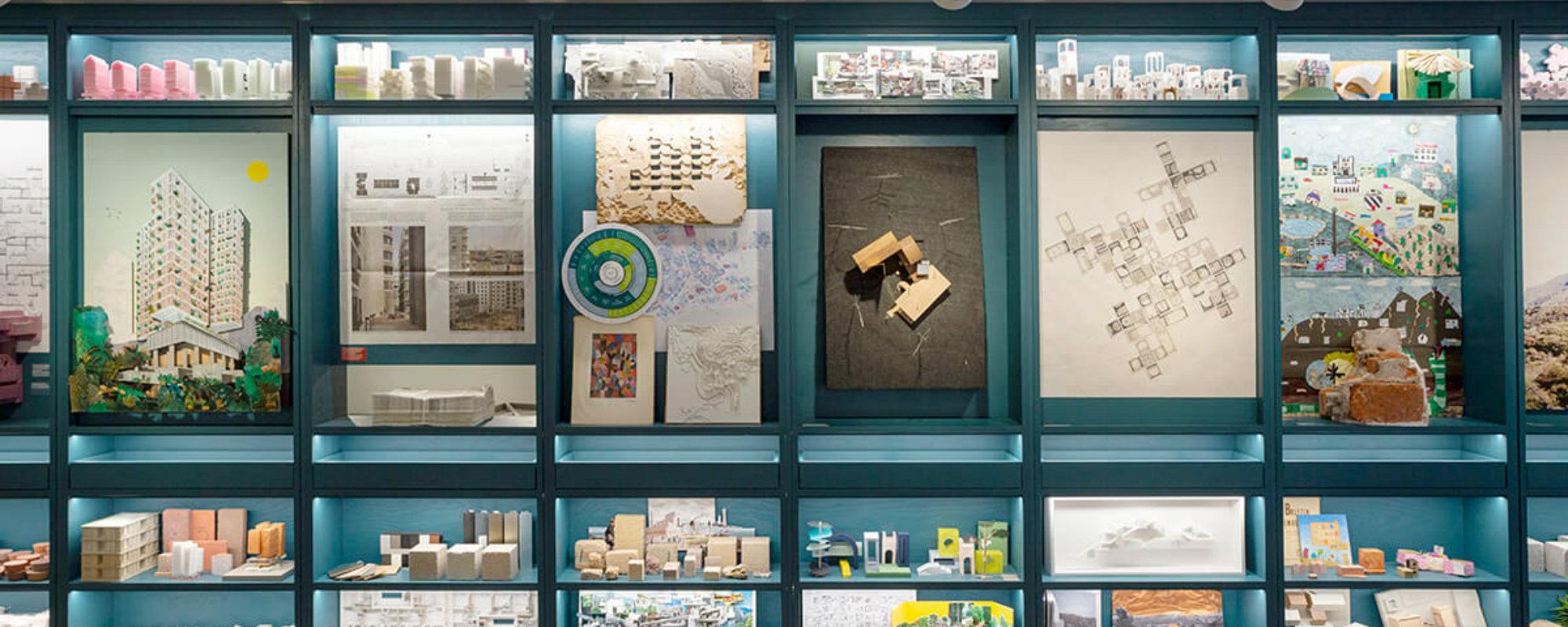 Tatiana Bilbao: Una das más influentes interioristas y arquitectas en México tatiana bilbao Tatiana Bilbao: Una das más influentes interioristas y arquitectas en México Featured