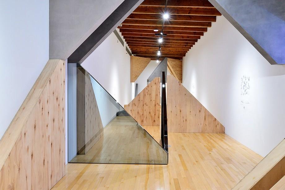 Tatiana Bilbao: Una das más influentes interioristas y arquitectas en México tatiana bilbao Tatiana Bilbao: Una das más influentes interioristas y arquitectas en México MAP0385