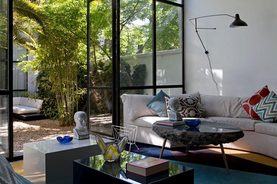 marta de la rica Marta de la Rica: Diseño de Interiores elegante con proyectos perfectos en Madrid MG 0945