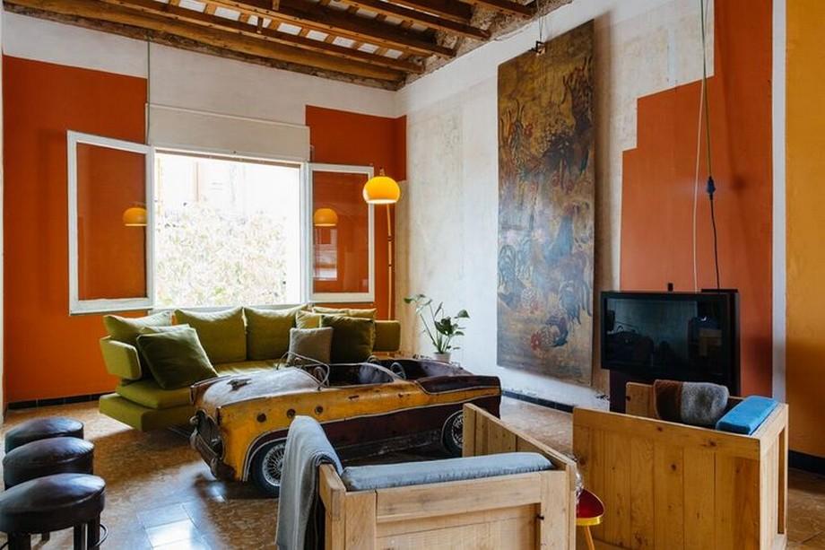 Quintana Partners: proyectos lujuosos y contemporáneos en Barcelona quintana partners Quintana Partners: proyectos lujuosos y contemporáneos en Barcelona OY1WO2uceK Y3o8JKtH2GXOjDuxU yv2ZGuKFlJKduQ