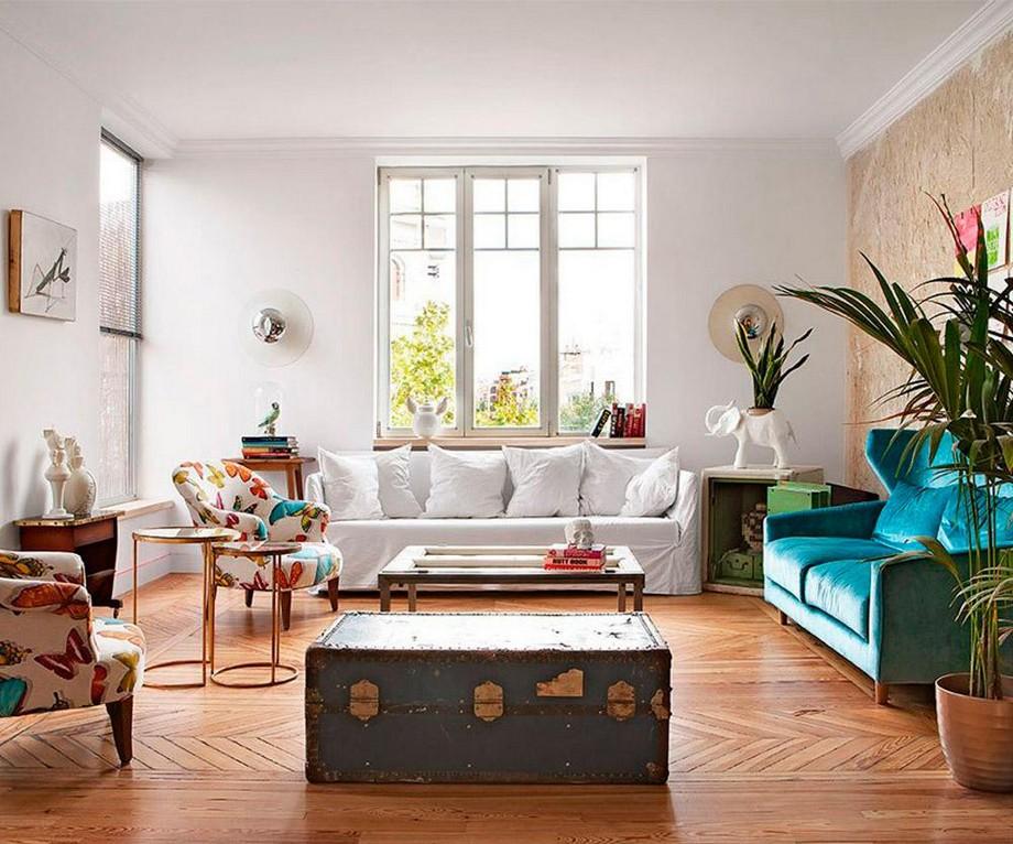 Interiorismo lujuoso: Guille García Hoz crea proyectos elegantes en Madrid interiorismo lujuoso Interiorismo lujuoso: Guille García Hoz crea proyectos elegantes en Madrid Ppal casaguille