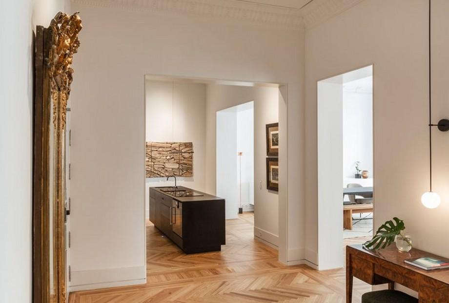 Estudio Ventura: Diseño de interiores poderoso y lujuoso en Madrid estudio ventura Estudio Ventura: Diseño de interiores poderoso y lujuoso en Madrid VenturaLab 00002