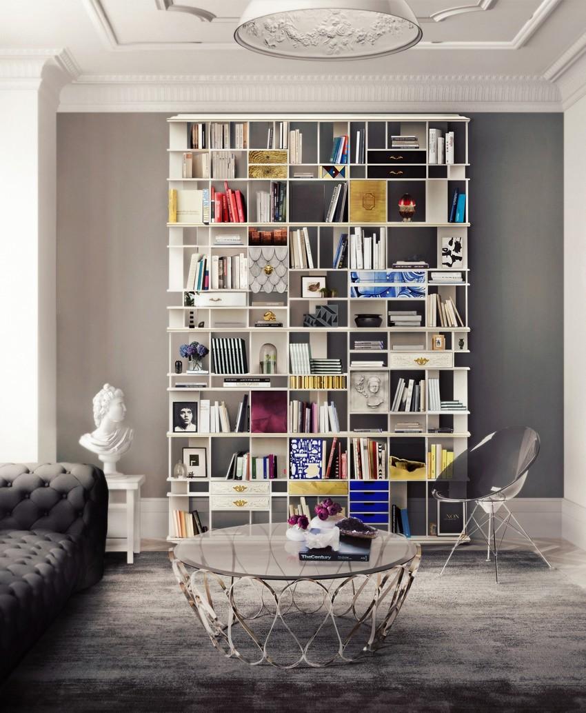 Maison et Objet 2020: Una seleción de diseño de interiores lujuosa y estupenda maison et objet Maison et Objet 2020: Una seleción de diseño de interiores lujuosa y estupenda collecionsta2