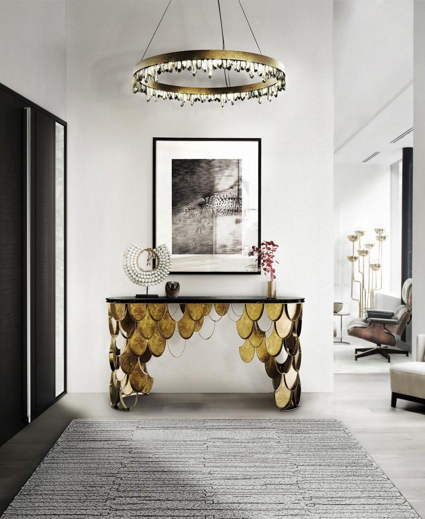 Maison et Objet 2020: Una seleción de diseño de interiores lujuosa y estupenda maison et objet Maison et Objet 2020: Una seleción de diseño de interiores lujuosa y estupenda koi2
