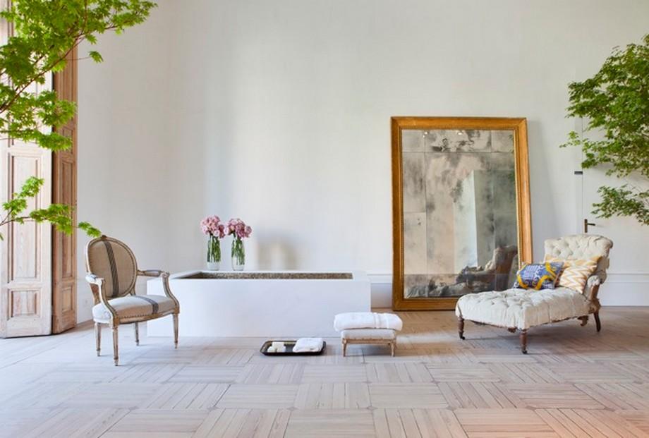 Luis Puerta: Un interiorista con estilos perfectos y elegantes en Madrid luis puerta Luis Puerta: Un interiorista con estilos perfectos y elegantes en Madrid luis puerta 2
