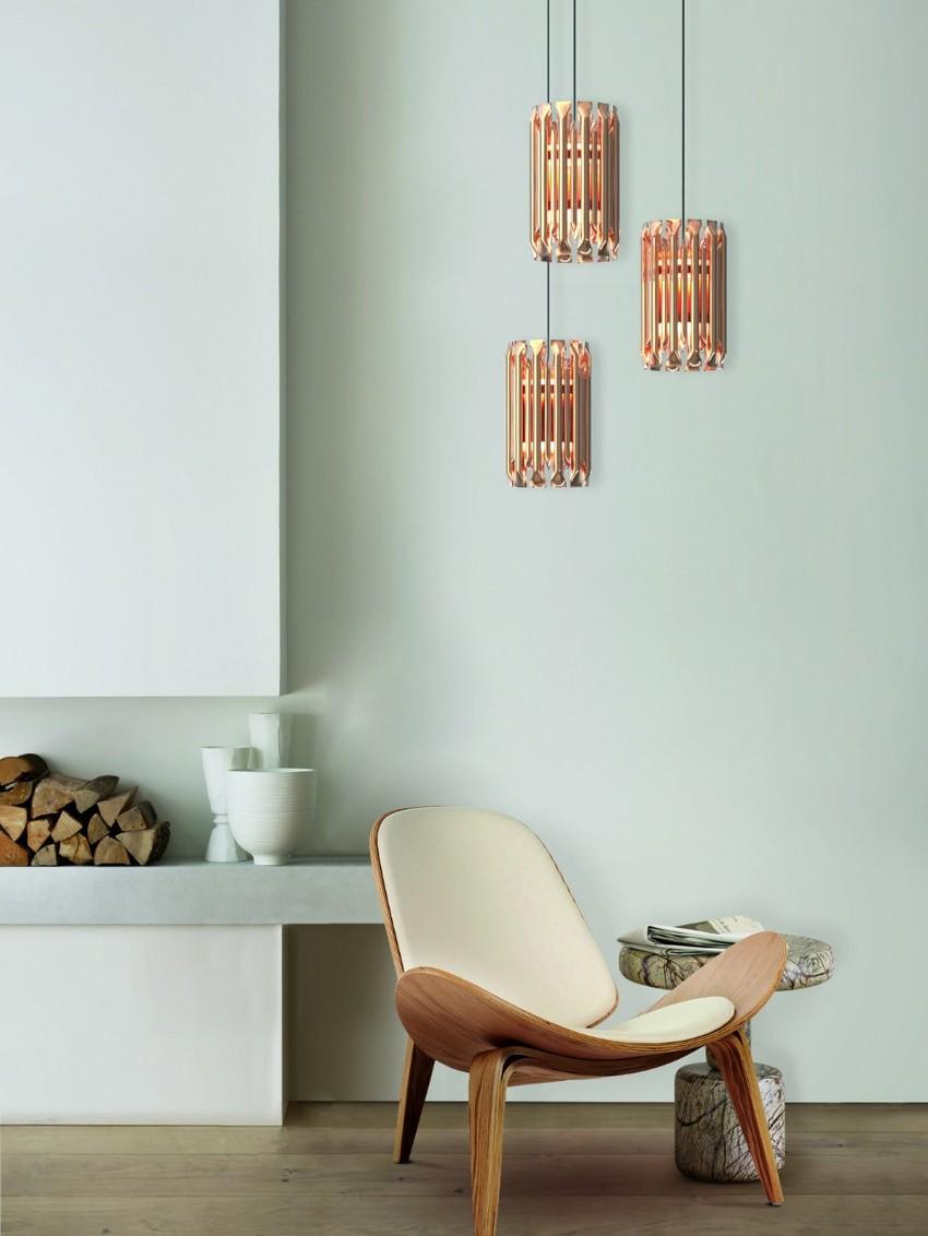 Maison et Objet 2020: Una seleción de diseño de interiores lujuosa y estupenda maison et objet Maison et Objet 2020: Una seleción de diseño de interiores lujuosa y estupenda matheny