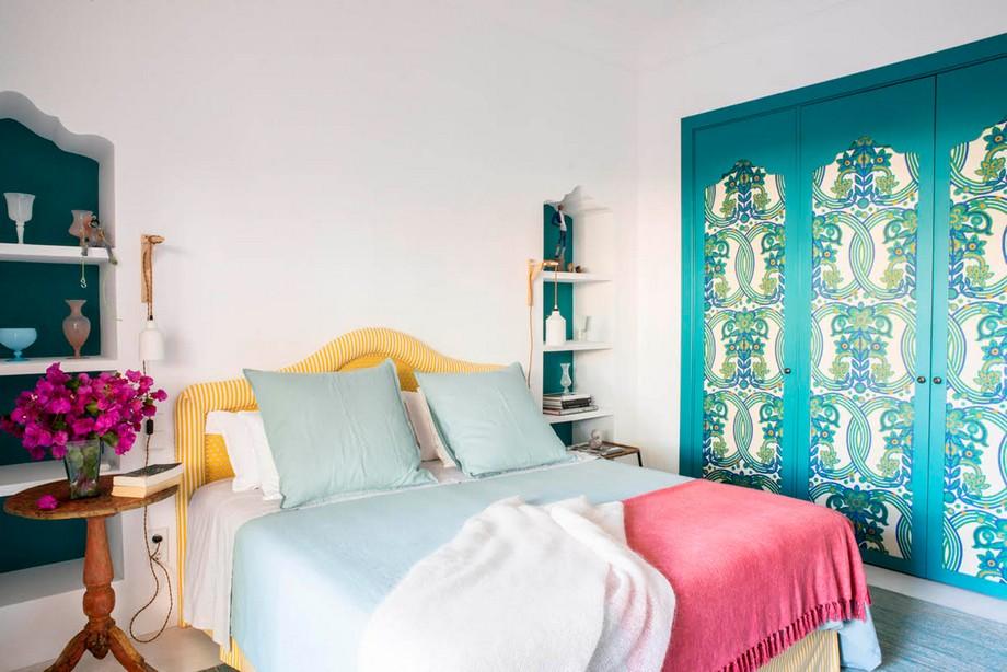 Marta de la Rica: Diseño de Interiores elegante con proyectos perfectos en Madrid marta de la rica Marta de la Rica: Diseño de Interiores elegante con proyectos perfectos en Madrid unnamed 7