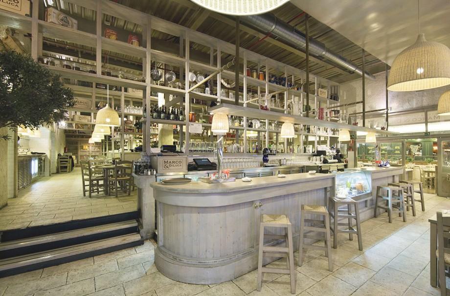 Ruiz Velazquez: Un estudio de Arquitectura lujuosa y perfecto en España ruiz velazquez Ruiz Velazquez: Un estudio de Arquitectura lujuosa y perfecto en España 007