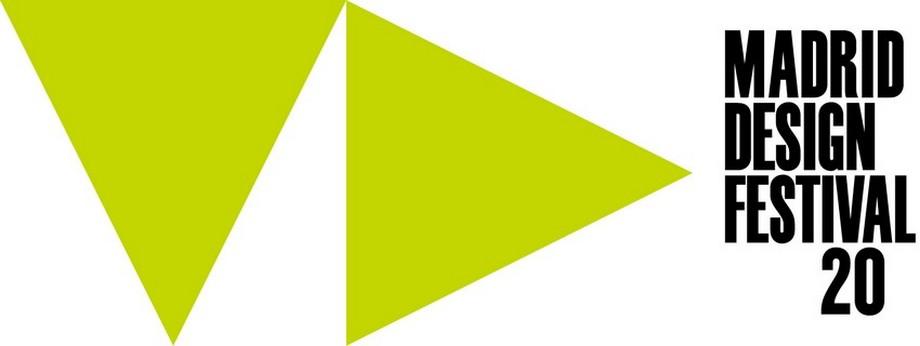 Madrid Design Festival: Un Evento que no puedes perder en Febrero madrid design festival Madrid Design Festival: Un Evento que no puedes perder en Febrero 2020 1 madrdi design festival