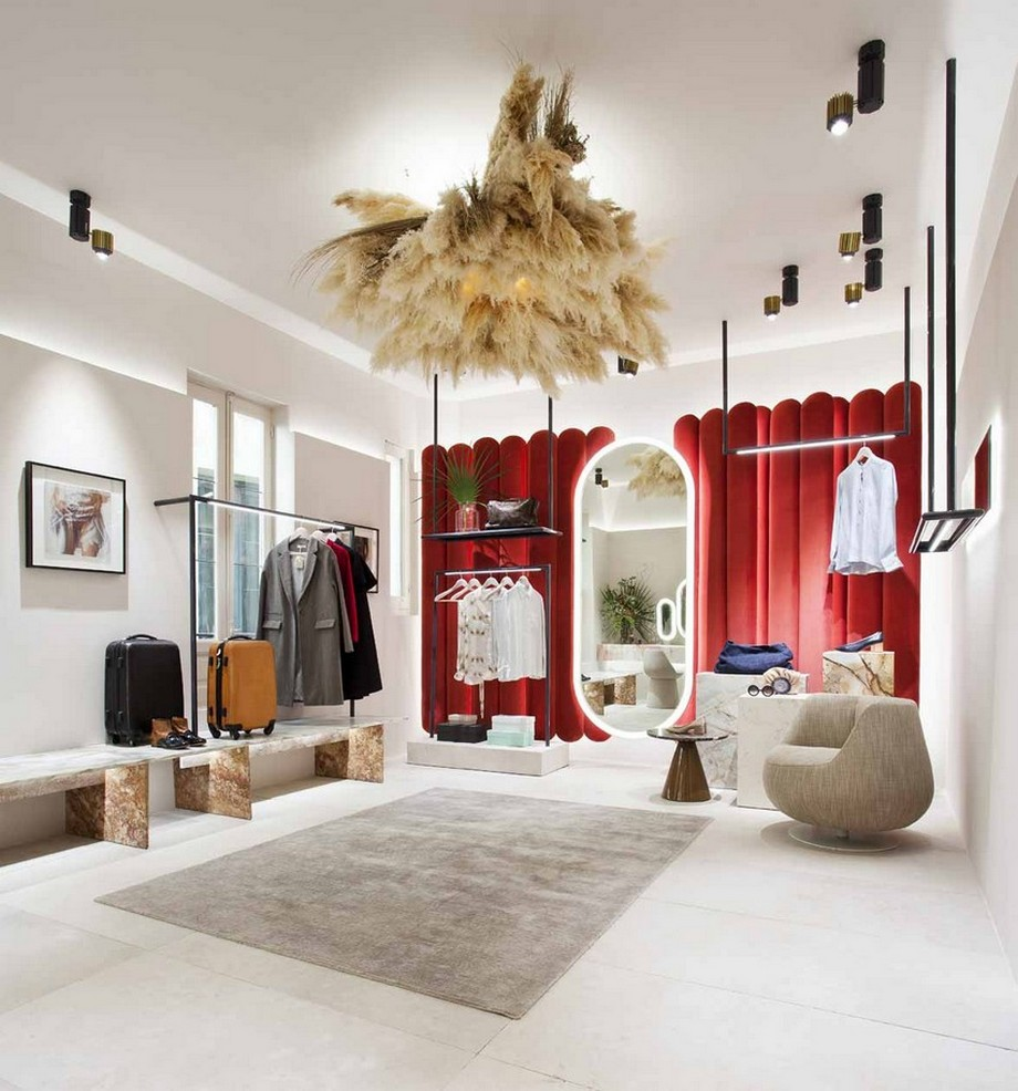 CASA DECOR 2020: Un evento especial para diseño Interiores en Madrid casa decor CASA DECOR 2020: Un evento especial para diseño Interiores en Madrid 1 trendland