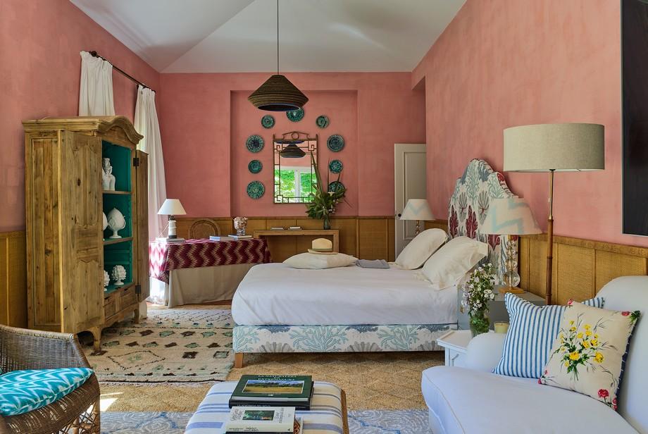 Melían Randolph un estudio de interiorismo lujuoso y exclusivo en Madrid melían randolph Melían Randolph un estudio de interiorismo lujuoso y exclusivo en Madrid 170319 melian 039