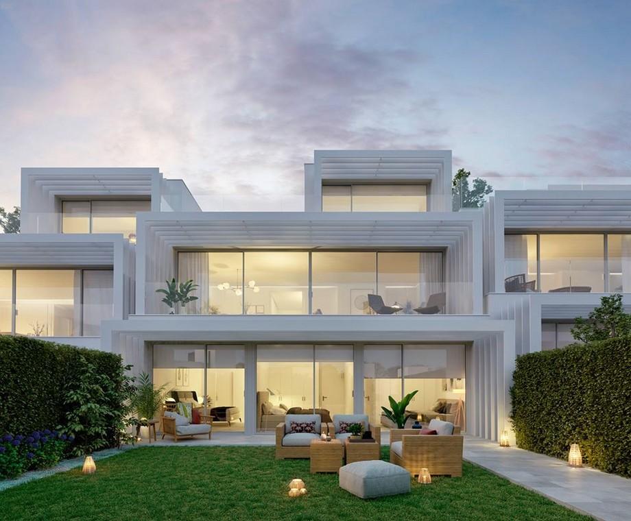 Kronos Homes: una de las Inmobiliarias más lujuosas en Madrid kronos homes Kronos Homes: una de las Inmobiliarias más lujuosas en Madrid 19679351 553239985066257 5602113921765665289 o