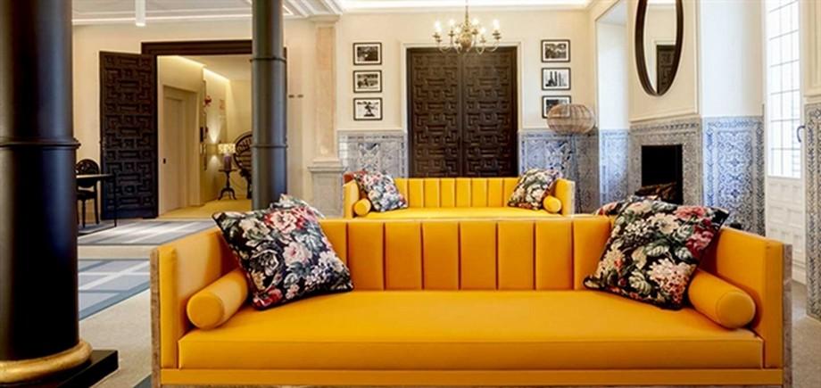 Hoteles lujuosos: Diseño y arquitectura exclusiva en Madrid hoteles lujuosos Hoteles lujuosos: Diseño y arquitectura exclusiva en Madrid 2019 05 08134613 8087064b e502 4c3b 99a1 d04358f3768a6fbd45a4 921c 4690 95f6 9749599a33aebc12ca34 cd9e 4828 9dc4 b8d7b8d4624cSingleColumnpt1