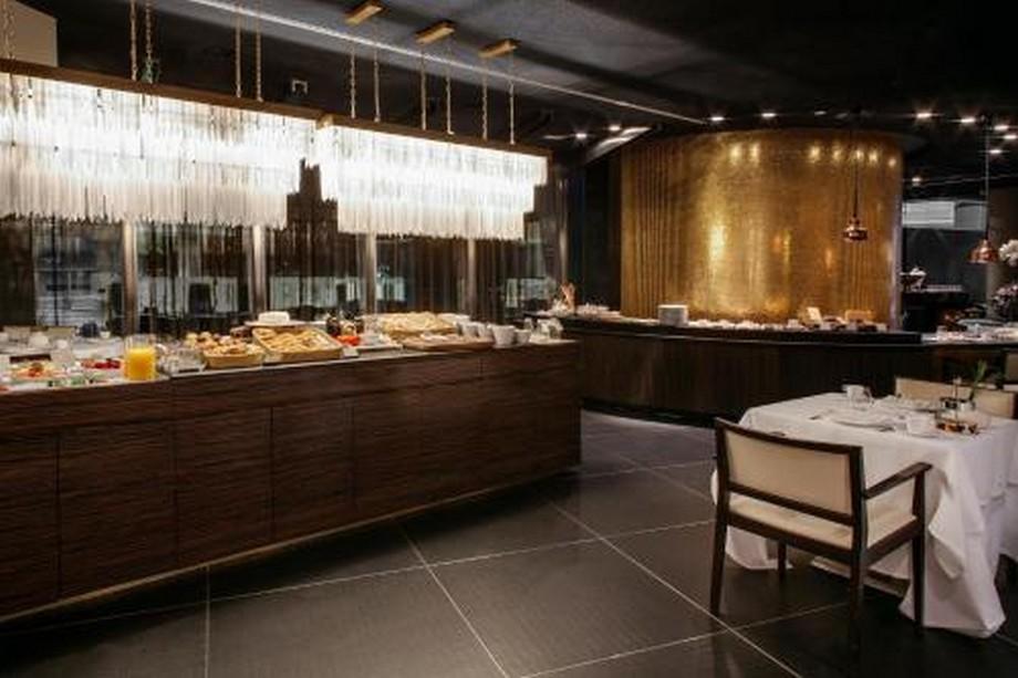 Restaurantes lujuosos y elegantes para disfrutares en Madrid restaurantes lujuosos Restaurantes lujuosos y elegantes para disfrutares en Madrid 205299200