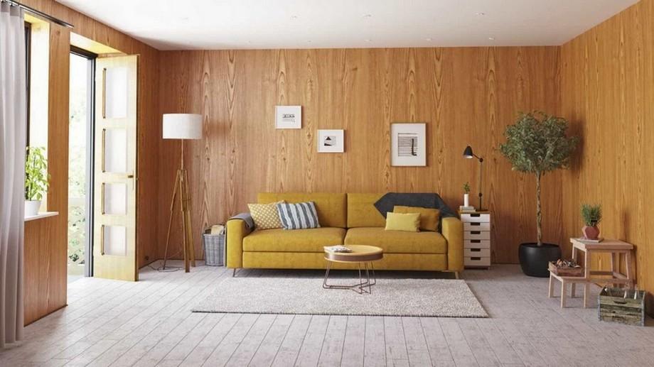 CASA DECOR 2020: Un evento especial para diseño Interiores en Madrid casa decor CASA DECOR 2020: Un evento especial para diseño Interiores en Madrid 5 noticias ao minuto