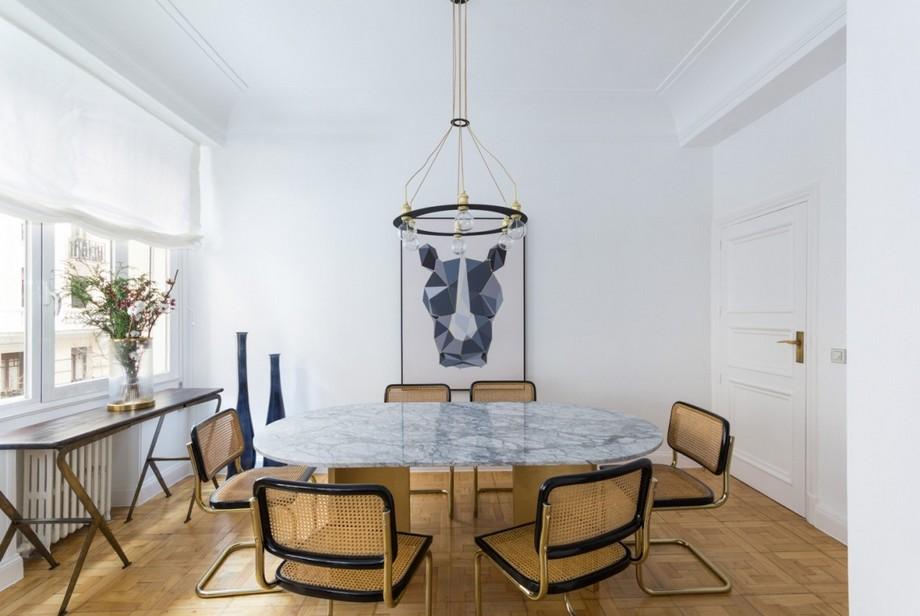 Estudio de Interiorismo: Espejo y Goyanes con proyectos lujuosos en Madrid estudio de interiorismo Estudio de Interiorismo: Espejo y Goyanes con proyectos lujuosos en Madrid 59 zurbano 859