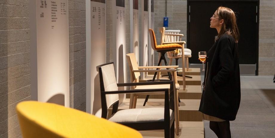 Madrid Design Festival: Un Evento que no puedes perder en Febrero 2020 madrid design festival Madrid Design Festival: Un Evento que no puedes perder en Febrero 2020 6 madrid design festival