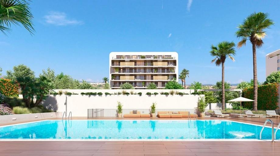 Kronos Homes: una de las Inmobiliarias más lujuosas en Madrid kronos homes Kronos Homes: una de las Inmobiliarias más lujuosas en Madrid 60329433 1009452669444984 190594413620101120 o