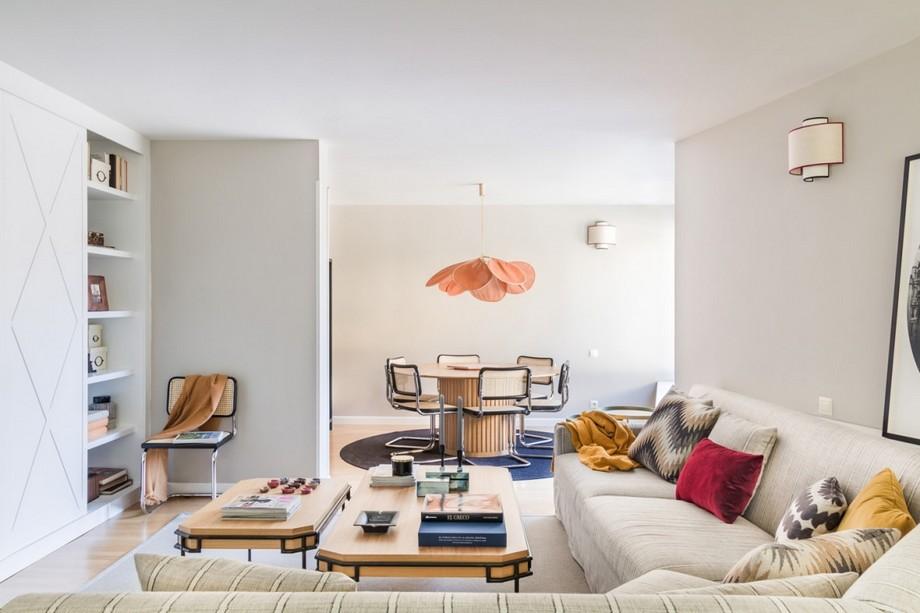 Estudio de Interiorismo: Espejo y Goyanes con proyectos lujuosos en Madrid estudio de interiorismo Estudio de Interiorismo: Espejo y Goyanes con proyectos lujuosos en Madrid 68 retamas 707