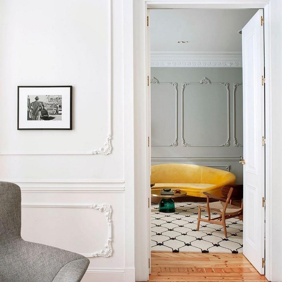 CASA DECOR 2020: Los diseñadores de interiores que crean proyectos lujuosos casa decor CASA DECOR 2020: Los diseñadores de interiores que crean proyectos lujuosos 84984567 1254606338069784 46878146401665024 o