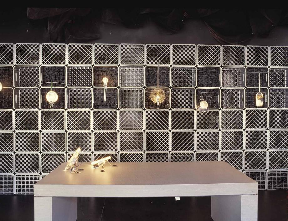 Ruiz Velazquez: Un estudio de Arquitectura lujuosa y perfecto en España ruiz velazquez Ruiz Velazquez: Un estudio de Arquitectura lujuosa y perfecto en España Atico 26 512 13