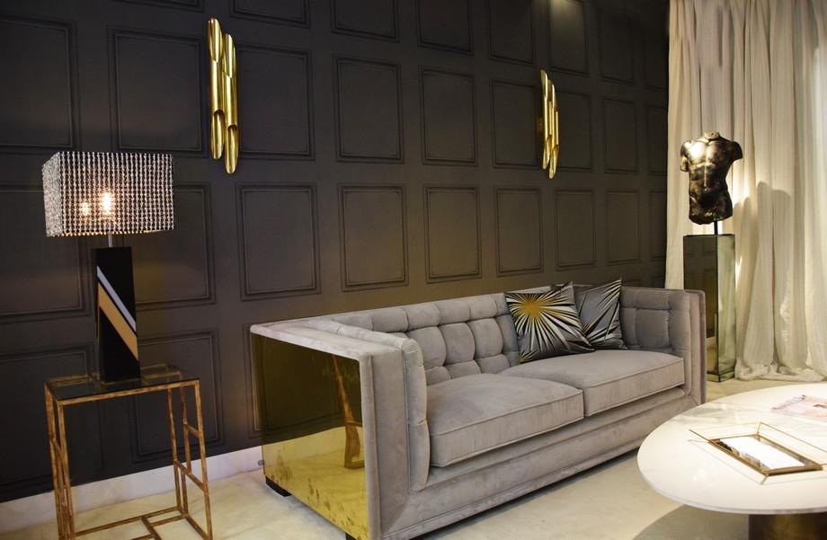 Vatea Estudio crea proyectos lujuosos y fantasticos en Madrid vatea estudio Vatea Estudio crea proyectos lujuosos y fantasticos en Madrid DSC 0073