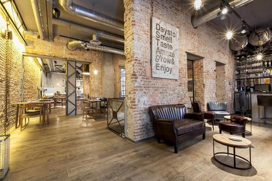 Restaurantes lujuosos y elegantes para disfrutares en Madrid restaurantes lujuosos Restaurantes lujuosos y elegantes para disfrutares en Madrid Dstage