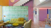 Estudio de Arquitectura: Moneo Brock con proyectos lujuosos estudio de arquitectura Estudio de Arquitectura: Moneo Brock con proyectos lujuosos Featured 1 178x100